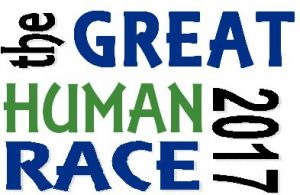 The Great Human Race 2017